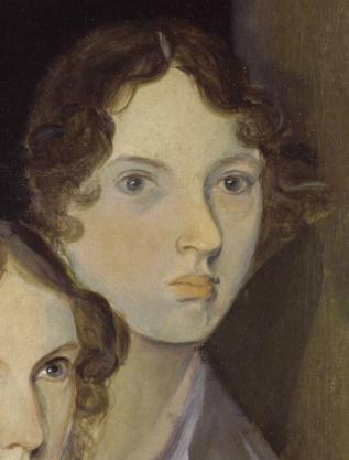 Emily_Brontë_by_Patrick_Branwell